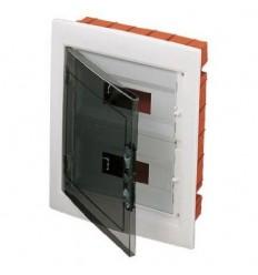 TABLOU PLASTIC INCASTRAT 24 MODULE IP40