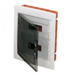 TABLOU PLASTIC INCASTRAT 36 MODULE IP40