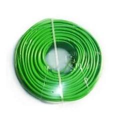 Cablu rigid CYY-F 2x1.5mm