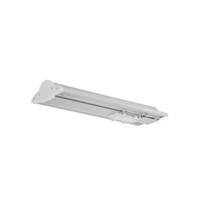 CORP ILUMINAT STRADAL, LED,STREETII120 LED ROAD FIXTURE 120W 4000K IP65