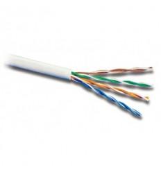 Cablu UTP Cat5e 4x2x24AWG 305m