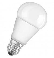 BEC LED 10 W(60W) / 827 , OSRAM, E27,220V,A60