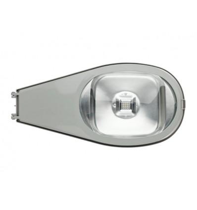 CORP ILUMINAT STRADAL CU LED XDRIVE 50W - NW