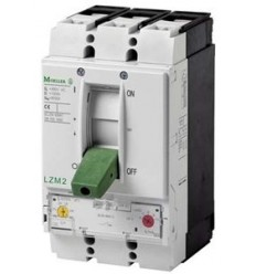 Intrerupator Automat USOL 400A Moeller