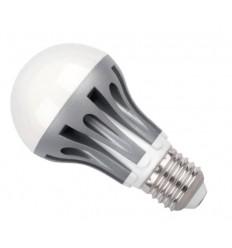 BEC LED 10W,800LM,A60,2700K ALB CALD,E27,230V,STELL