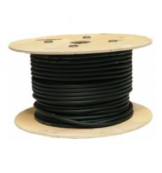 Cablu MCCG ( HO7RN ) 3 x 2.5