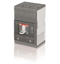 Intrerupator automat tip USOL, ABB-XT3n 250 TMD 250-2500, 3P, FF, 250A, 36KA