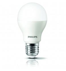BEC LED CLASSIC 11W/75W 2700K ( 1055 LM) FR E 27, 15.000H , PHILIPS