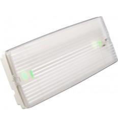 LAMPA EMERGENTA LED AUTONOMIE 180 MIN , OLYMPiA