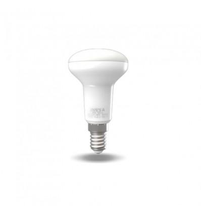 BEC LED REFLECTOR PAR16 E14 6W 3000K R50 500 LM