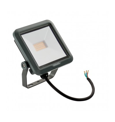 PROIECTOR LED 10W , 900 LM, IP65, 4000K, PHILIPS