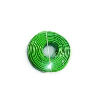Cablu rigid CYY-F 3 x 35 + 16