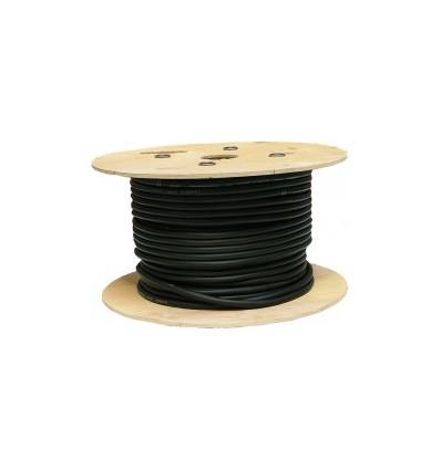 Cablu MCCG (H07RN-F) 4x16