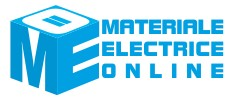 Materiale Electrice Online